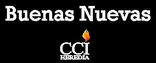 CCI Buenas Nuevas